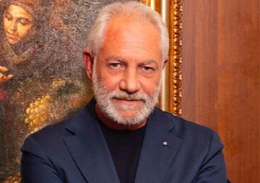 Questa immagine ha l'attributo alt vuoto; il nome del file è Nino-Carmine-Cafasso-Presidente-Ais.jpg
