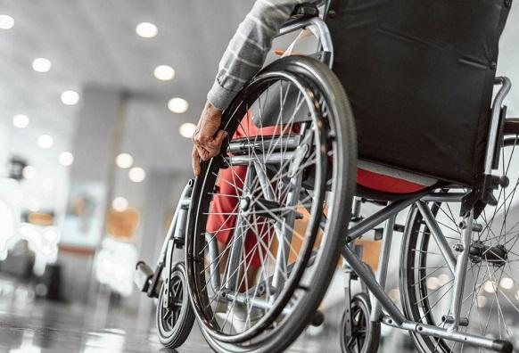 Questa immagine ha l'attributo alt vuoto; il nome del file è Pensione-di-invalidità.jpg