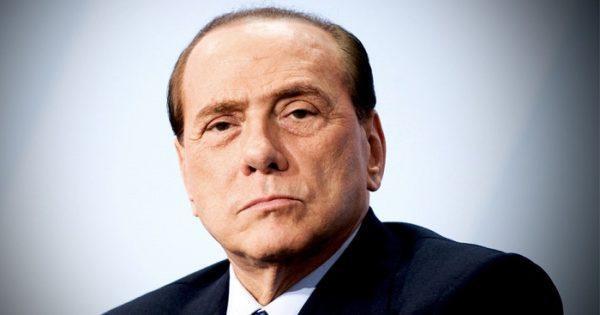 Questa immagine ha l'attributo alt vuoto; il nome del file è Silvio-Berlusconi.jpg