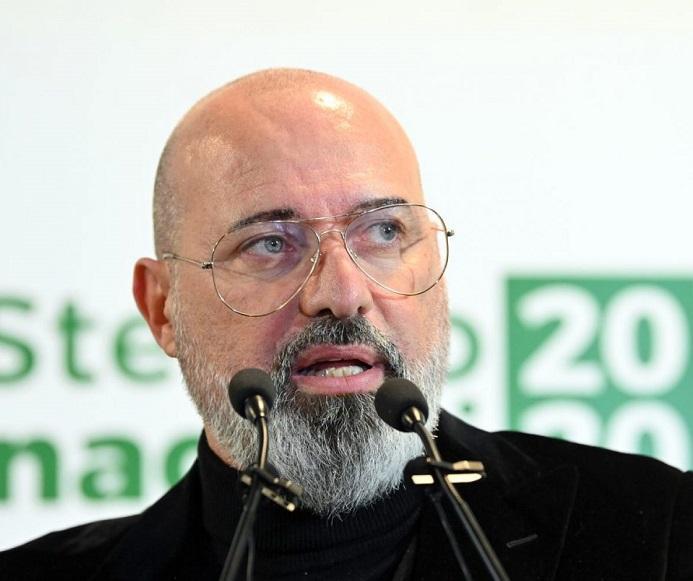 Questa immagine ha l'attributo alt vuoto; il nome del file è Stefano-Bonaccini.jpg