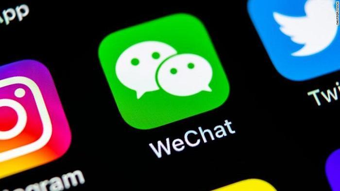 Questa immagine ha l'attributo alt vuoto; il nome del file è Wechat.jpg