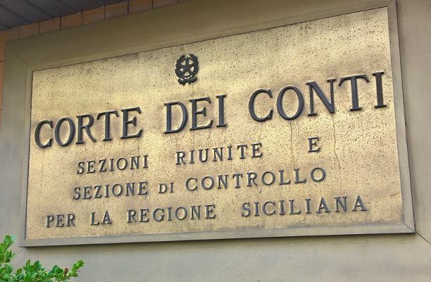 This image has an empty alt attribute; its file name is Corte-dei-conti.jpg