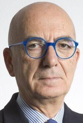 Dario Mezzano