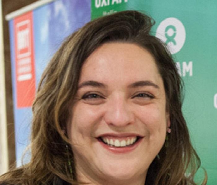 Questa immagine ha l'attributo alt vuoto; il nome del file è Elisa-Baccioti-Oxfam.jpg