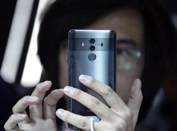 Questa immagine ha l'attributo alt vuoto; il nome del file è Huawei.jpg