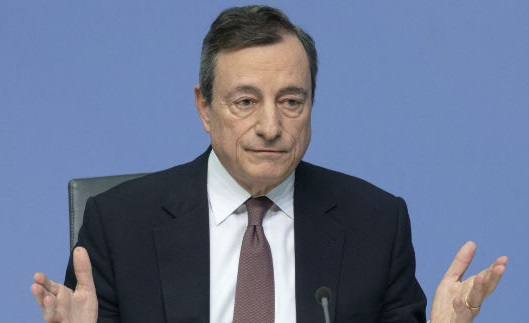 This image has an empty alt attribute; its file name is Mario-Draghi-1.jpg