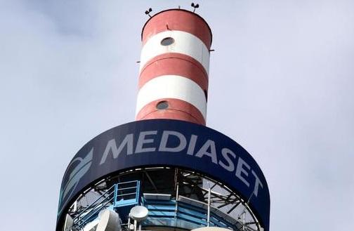Questa immagine ha l'attributo alt vuoto; il nome del file è Mediaset-1.jpg