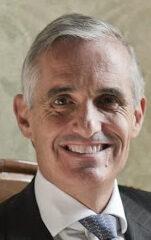 Arturo Nittino