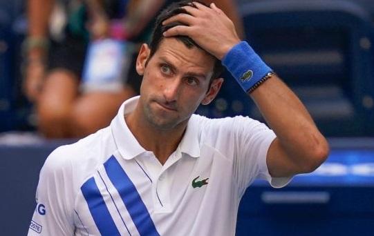 Questa immagine ha l'attributo alt vuoto; il nome del file è Novak-Djokovic.jpg