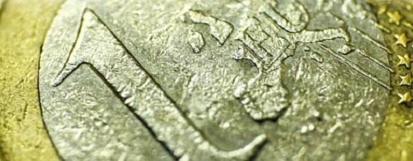 Questa immagine ha l'attributo alt vuoto; il nome del file è Pensioni-1.jpg