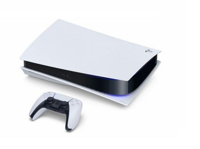 Questa immagine ha l'attributo alt vuoto; il nome del file è PlayStation.jpg