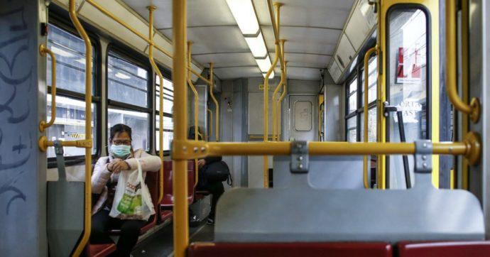 Questa immagine ha l'attributo alt vuoto; il nome del file è Tram.jpg