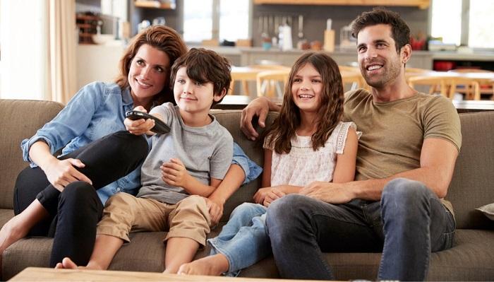 Questa immagine ha l'attributo alt vuoto; il nome del file è famiglia.jpg