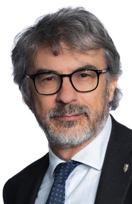 Lucio Valerio Cioffi