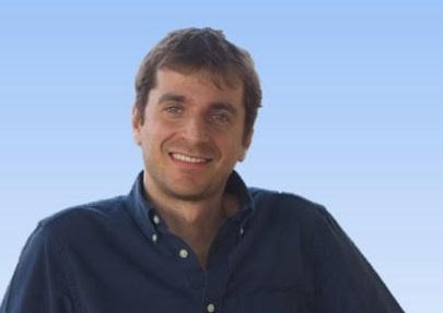 Questa immagine ha l'attributo alt vuoto; il nome del file è Luca-Merlo.jpg