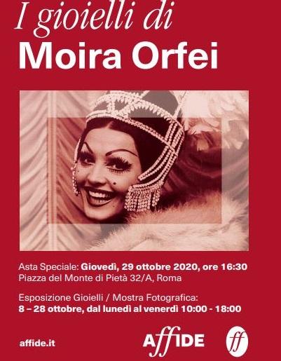 Questa immagine ha l'attributo alt vuoto; il nome del file è Moira-Orfei.jpg
