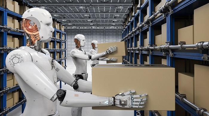 Questa immagine ha l'attributo alt vuoto; il nome del file è Robot.jpg