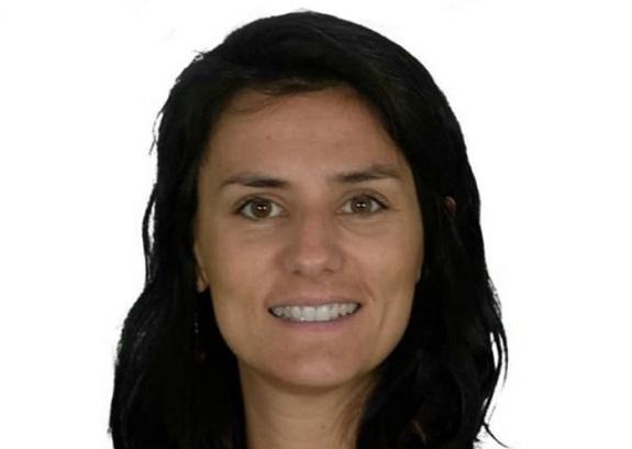 Questa immagine ha l'attributo alt vuoto; il nome del file è Sabina-Marchetti.jpg