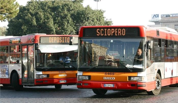 Questa immagine ha l'attributo alt vuoto; il nome del file è Scioperi-auto.jpg