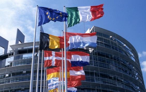 Questa immagine ha l'attributo alt vuoto; il nome del file è Unione-Europea.jpg