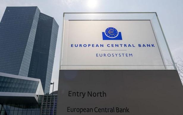 Questa immagine ha l'attributo alt vuoto; il nome del file è Banca-centrale-europea.jpg
