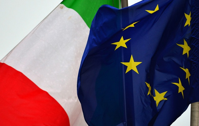 Questa immagine ha l'attributo alt vuoto; il nome del file è Europa.jpg