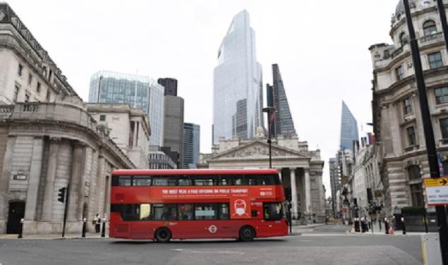 Questa immagine ha l'attributo alt vuoto; il nome del file è Londra.jpg