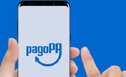 Questa immagine ha l'attributo alt vuoto; il nome del file è PagoPa.jpg
