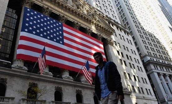 Questa immagine ha l'attributo alt vuoto; il nome del file è Stati-Uniti.jpg