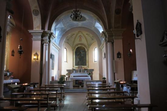 Questa immagine ha l'attributo alt vuoto; il nome del file è chiesa-di-san-giovanni.jpg