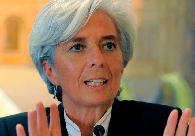 Questa immagine ha l'attributo alt vuoto; il nome del file è Lagarde.jpg