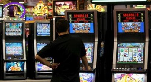 Questa immagine ha l'attributo alt vuoto; il nome del file è Slot-machine.jpg