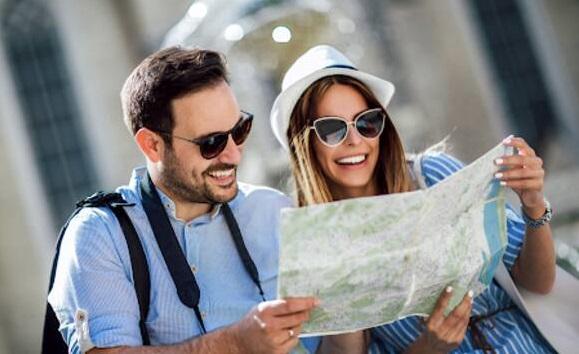 Questa immagine ha l'attributo alt vuoto; il nome del file è Turismo-Turismo.jpg