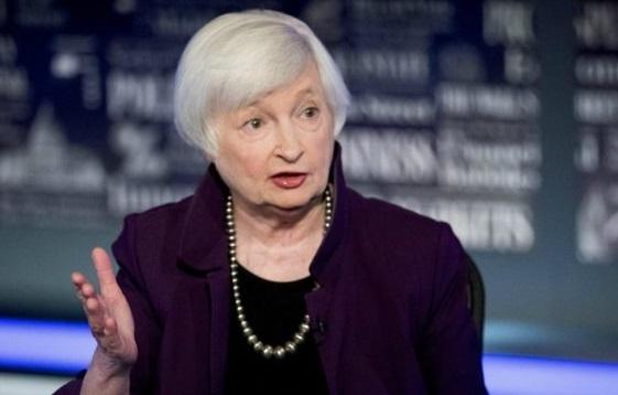 Questa immagine ha l'attributo alt vuoto; il nome del file è Yellen.jpg