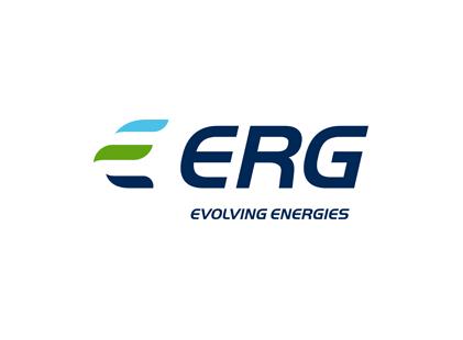 Questa immagine ha l'attributo alt vuoto; il nome del file è erg-logo.jpg