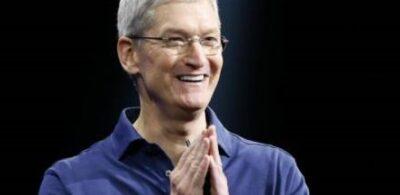 Questa immagine ha l'attributo alt vuoto; il nome del file è Apple-e1610275229974.jpg