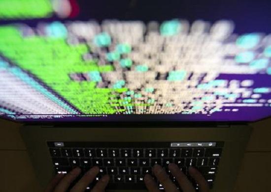 Questa immagine ha l'attributo alt vuoto; il nome del file è Computer.jpg