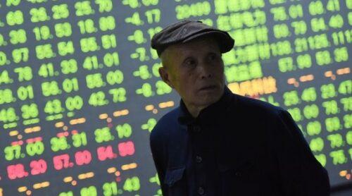 Questa immagine ha l'attributo alt vuoto; il nome del file è Mercato-azionario-cinese-e1609858902325.jpg