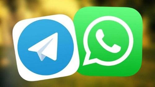 Questa immagine ha l'attributo alt vuoto; il nome del file è Whatsapp-e-Telegram.jpg