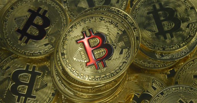 Questa immagine ha l'attributo alt vuoto; il nome del file è Bitcoin.jpg
