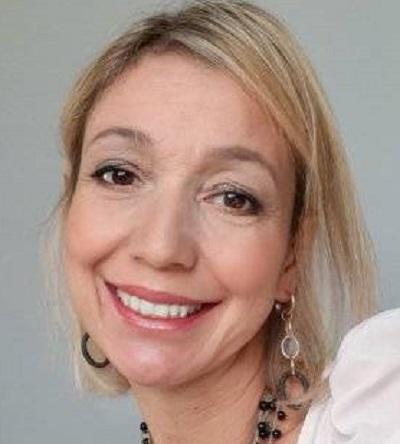 Questa immagine ha l'attributo alt vuoto; il nome del file è Fabiana-Marchini.jpg