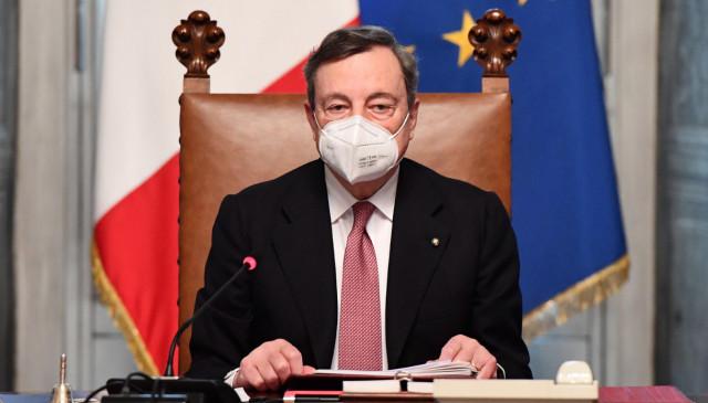 Questa immagine ha l'attributo alt vuoto; il nome del file è Mario-Draghi-1-1.jpg