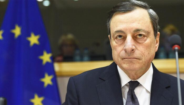 Questa immagine ha l'attributo alt vuoto; il nome del file è Mario-Draghi-2-e1612782962743.jpg