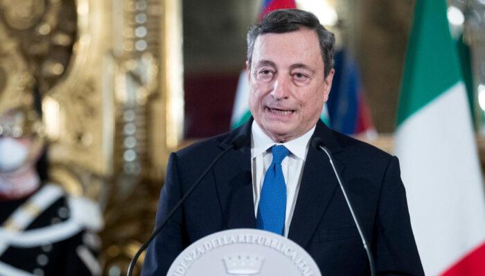 Questa immagine ha l'attributo alt vuoto; il nome del file è Mario-Draghi-3-e1612885930682.jpg