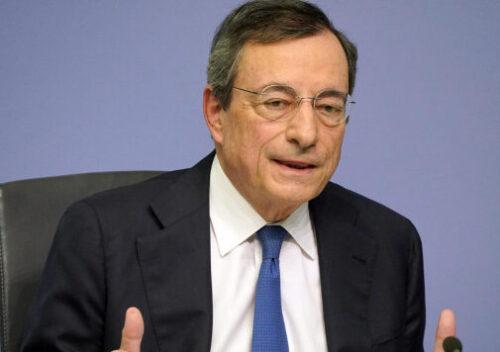 Questa immagine ha l'attributo alt vuoto; il nome del file è Mario-Draghi-e1612432313624.jpg