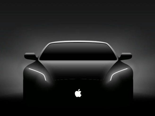 Questa immagine ha l'attributo alt vuoto; il nome del file è apple-car-1.jpg