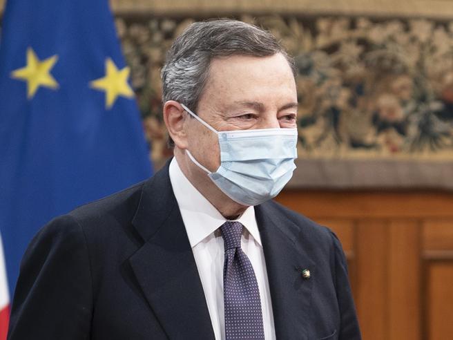 Questa immagine ha l'attributo alt vuoto; il nome del file è Draghi.jpg