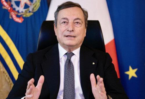 Questa immagine ha l'attributo alt vuoto; il nome del file è Mario-Draghi-1-e1615893249498.jpg