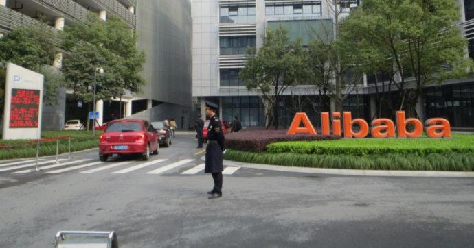 Questa immagine ha l'attributo alt vuoto; il nome del file è alibaba.jpg