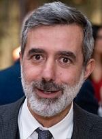 Boi Giancarlo